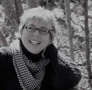 The Healing Place Podcast: Karen Salmansohn – Instant Calm: 2-Minute Meditations to Create a Lifetime of Happy - Unicorn Shadows