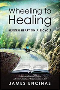 The Healing Place Podcast | A PowerPress site